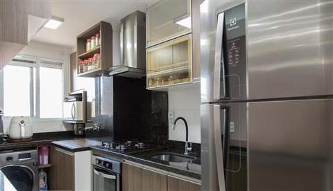 Apartamento à venda em Guarulhos (Picanço), 2 dormitórios, 1 suite, 2 banheiros, 1 vaga, 58 m2 de área útil, código 29-1045 (foto 17/26)