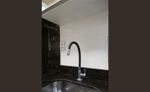 Apartamento à venda em Guarulhos (Picanço), 2 dormitórios, 1 suite, 2 banheiros, 1 vaga, 58 m2 de área útil, código 29-1045 (foto 18/26)