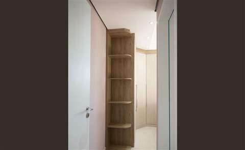 Apartamento à venda em Guarulhos (Picanço), 2 dormitórios, 1 suite, 2 banheiros, 1 vaga, 58 m2 de área útil, código 29-1045 (foto 19/26)
