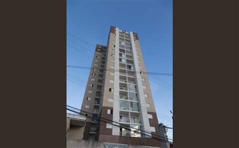Apartamento à venda em Guarulhos (Picanço), 2 dormitórios, 1 suite, 2 banheiros, 1 vaga, 58 m2 de área útil, código 29-1045 (foto 20/26)