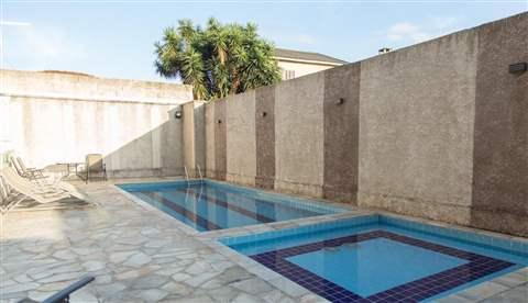 Apartamento à venda em Guarulhos (Picanço), 2 dormitórios, 1 suite, 2 banheiros, 1 vaga, 58 m2 de área útil, código 29-1045 (foto 21/26)