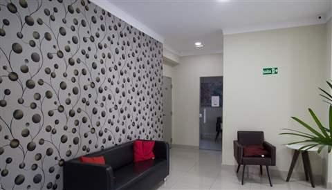 Apartamento à venda em Guarulhos (Picanço), 2 dormitórios, 1 suite, 2 banheiros, 1 vaga, 58 m2 de área útil, código 29-1045 (foto 22/26)