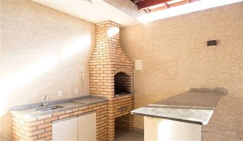 Apartamento à venda em Guarulhos (Picanço), 2 dormitórios, 1 suite, 2 banheiros, 1 vaga, 58 m2 de área útil, código 29-1045 (foto 23/26)