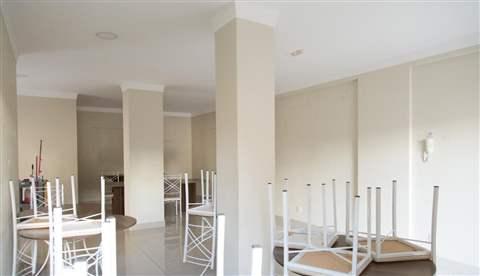 Apartamento à venda em Guarulhos (Picanço), 2 dormitórios, 1 suite, 2 banheiros, 1 vaga, 58 m2 de área útil, código 29-1045 (foto 24/26)