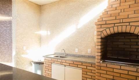 Apartamento à venda em Guarulhos (Picanço), 2 dormitórios, 1 suite, 2 banheiros, 1 vaga, 58 m2 de área útil, código 29-1045 (foto 25/26)