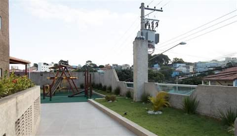 Apartamento à venda em Guarulhos (Picanço), 2 dormitórios, 1 suite, 2 banheiros, 1 vaga, 58 m2 de área útil, código 29-1045 (foto 26/26)