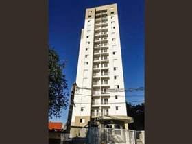 Apartamento 2 dorms, 1 wc, 1 vaga, 55 m2 úteis