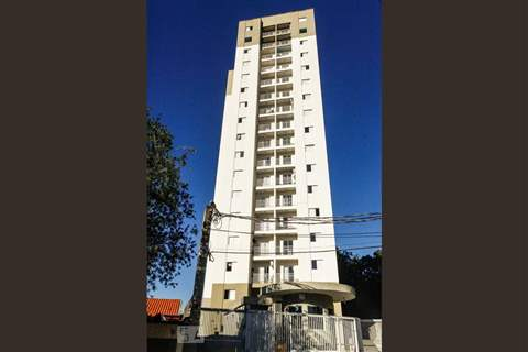 Apartamento à venda em Guarulhos (Jd Gopouva), 2 dormitórios, 1 banheiro, 1 vaga, 55 m2 de área útil, código 29-1055 (foto 1/5)