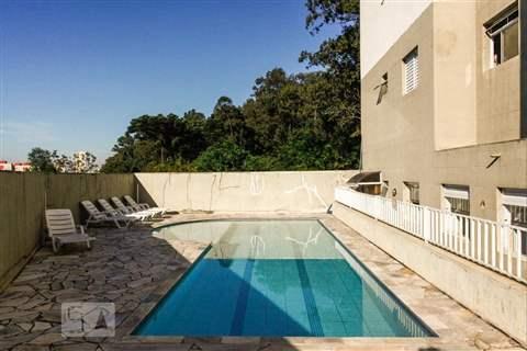 Apartamento à venda em Guarulhos (Jd Gopouva), 2 dormitórios, 1 banheiro, 1 vaga, 55 m2 de área útil, código 29-1055 (foto 2/5)