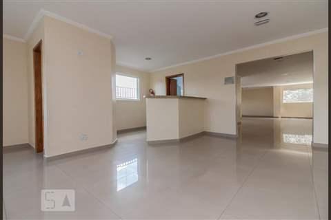 Apartamento à venda em Guarulhos (Jd Gopouva), 2 dormitórios, 1 banheiro, 1 vaga, 55 m2 de área útil, código 29-1055 (foto 3/5)