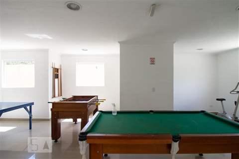 Apartamento à venda em Guarulhos (Jd Gopouva), 2 dormitórios, 1 banheiro, 1 vaga, 55 m2 de área útil, código 29-1055 (foto 4/5)