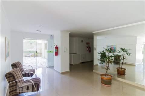 Apartamento à venda em Guarulhos (Jd Gopouva), 2 dormitórios, 1 banheiro, 1 vaga, 55 m2 de área útil, código 29-1055 (foto 5/5)