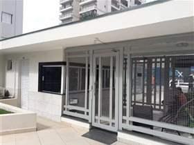Apartamento 2 dorms, 1 suíte, 1 wc, 1 vaga, 52 m2 (total)