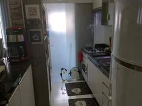 Apartamento à venda em Guarulhos, 3 dorms, 1 suíte, 1 wc, 1 vaga
