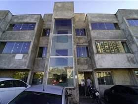 Prédio 12 dorms, 12 suítes, 15 wcs, 10 vagas, 593 m2 úteis