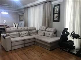 Apartamento à venda em Guarulhos, 3 dorms, 3 suítes, 4 wcs, 3 vagas