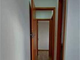 Apartamento 2 dorms, 2 suítes, 3 wcs, 1 vaga