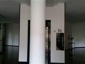 Apartamento 3 dorms, 2 suítes, 4 wcs, 2 vagas, 98 m2 (total)