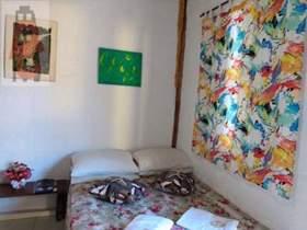 Casa 20 dorms, 10 suítes, 20 wcs, 30 vagas, 500 m2 úteis