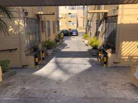Apartamento 1 dorm, 1 wc, 1 vaga, 48 m2 (total)