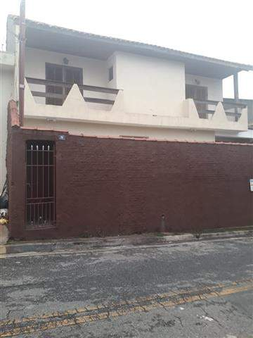 Sobrado para alugar em Guarulhos, 2 dorms, 1 suíte, 2 wcs, 2 vagas