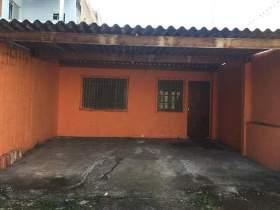 Casa para alugar em Guarulhos, 2 dorms, 1 wc, 5 vagas