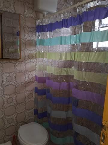 Kitnet à venda em Praia Grande (Boqueirão), 1 dormitório, 1 banheiro, 1 vaga, código 31-125 (foto 7/7)