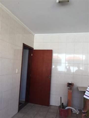 Assobradada para alugar em Guarulhos (Bom Clima), 1 dormitório, 1 banheiro, código 31-126 (foto 2/8)