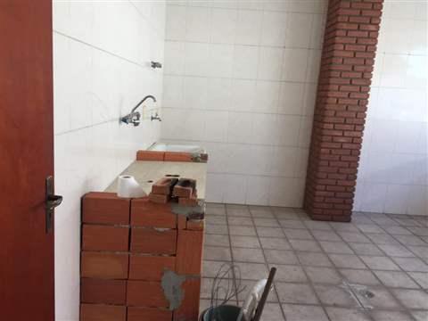 Assobradada para alugar em Guarulhos (Bom Clima), 1 dormitório, 1 banheiro, código 31-126 (foto 3/8)
