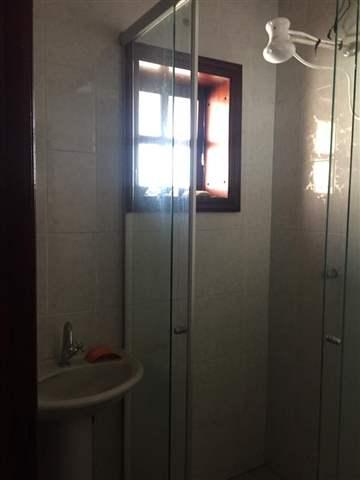Assobradada para alugar em Guarulhos (Bom Clima), 1 dormitório, 1 banheiro, código 31-126 (foto 5/8)