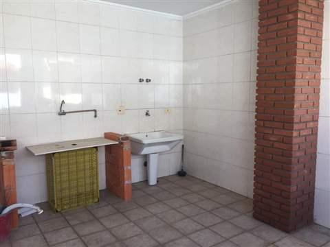 Assobradada para alugar em Guarulhos (Bom Clima), 1 dormitório, 1 banheiro, código 31-126 (foto 8/8)