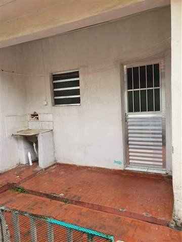 Casa para alugar em Guarulhos (Jd Aida - Torres Tibagy), 1 dormitório, 1 banheiro, código 31-127 (foto 1/6)