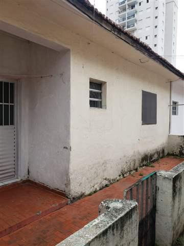 Casa para alugar em Guarulhos (Jd Aida - Torres Tibagy), 1 dormitório, 1 banheiro, código 31-127 (foto 2/6)