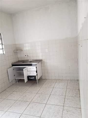 Casa para alugar em Guarulhos (Jd Aida - Torres Tibagy), 1 dormitório, 1 banheiro, código 31-127 (foto 3/6)