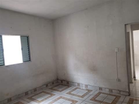 Casa para alugar em Guarulhos (Jd Aida - Torres Tibagy), 1 dormitório, 1 banheiro, código 31-127 (foto 4/6)
