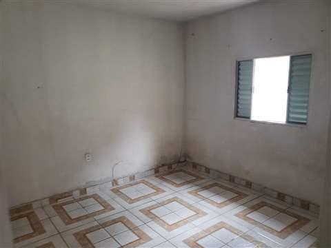 Casa para alugar em Guarulhos (Jd Aida - Torres Tibagy), 1 dormitório, 1 banheiro, código 31-127 (foto 5/6)