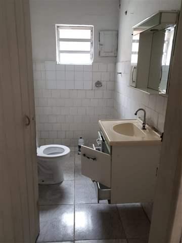 Casa para alugar em Guarulhos (Jd Aida - Torres Tibagy), 1 dormitório, 1 banheiro, código 31-127 (foto 6/6)