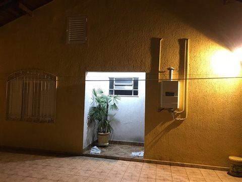 Casa para alugar em Guarulhos (Jd Almeida Prado - Bela Vista), 4 dormitórios, 2 banheiros, 3 vagas, código 36-550 (foto 2/11)