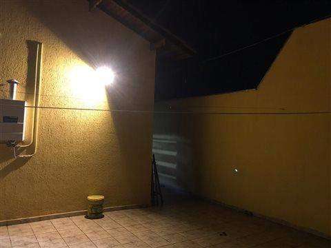 Casa para alugar em Guarulhos (Jd Almeida Prado - Bela Vista), 4 dormitórios, 2 banheiros, 3 vagas, código 36-550 (foto 3/11)