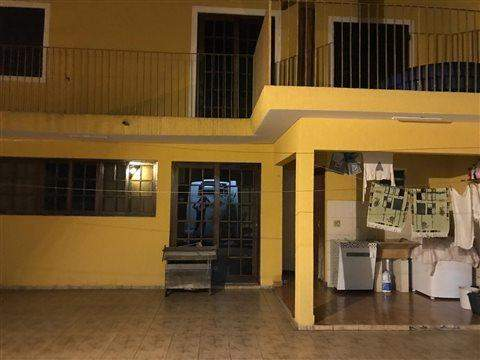 Casa para alugar em Guarulhos (Jd Almeida Prado - Bela Vista), 4 dormitórios, 2 banheiros, 3 vagas, código 36-550 (foto 4/11)
