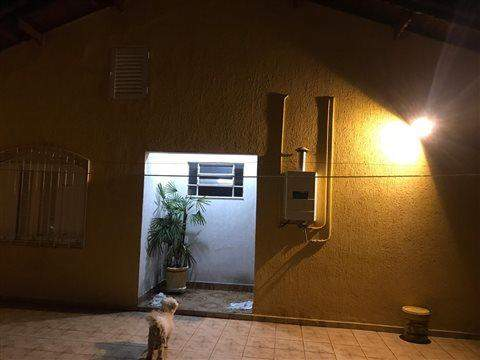 Casa para alugar em Guarulhos (Jd Almeida Prado - Bela Vista), 4 dormitórios, 2 banheiros, 3 vagas, código 36-550 (foto 5/11)