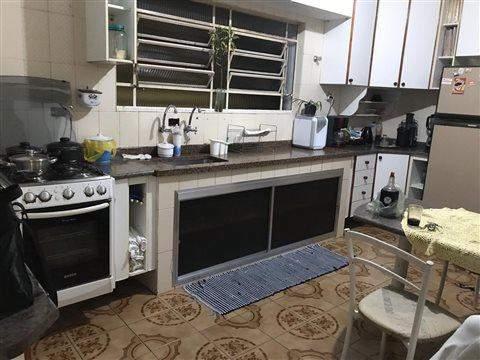 Casa para alugar em Guarulhos (Jd Almeida Prado - Bela Vista), 4 dormitórios, 2 banheiros, 3 vagas, código 36-550 (foto 6/11)