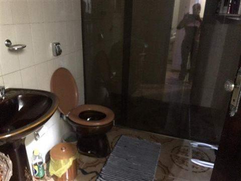 Casa para alugar em Guarulhos (Jd Almeida Prado - Bela Vista), 4 dormitórios, 2 banheiros, 3 vagas, código 36-550 (foto 7/11)