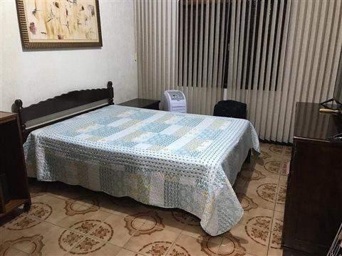 Casa para alugar em Guarulhos (Jd Almeida Prado - Bela Vista), 4 dormitórios, 2 banheiros, 3 vagas, código 36-550 (foto 8/11)