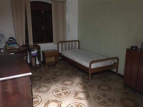 Casa para alugar em Guarulhos (Jd Almeida Prado - Bela Vista), 4 dormitórios, 2 banheiros, 3 vagas, código 36-550 (foto 9/11)
