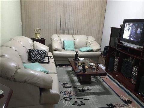 Casa para alugar em Guarulhos (Jd Almeida Prado - Bela Vista), 4 dormitórios, 2 banheiros, 3 vagas, código 36-550 (foto 10/11)