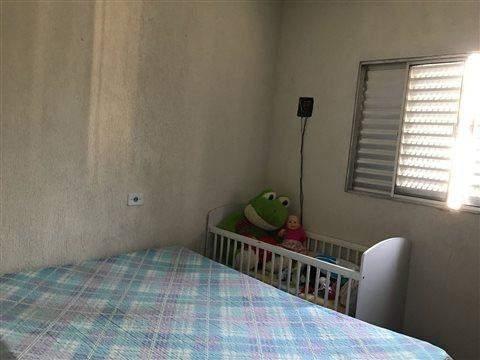 Sobrado à venda em Guarulhos (Jd Nova Cidade - Pimentas), 3 dormitórios, 2 banheiros, 1 vaga, código 36-551 (foto 4/20)