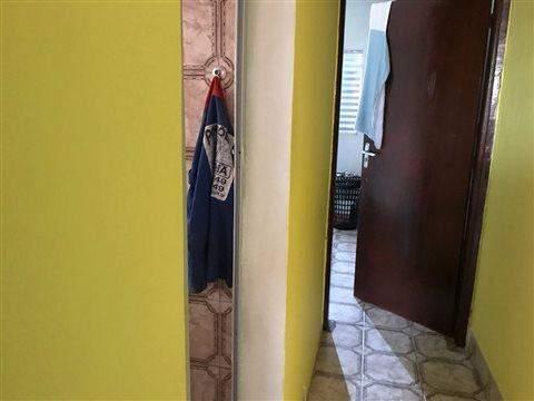 Sobrado à venda em Guarulhos (Jd Nova Cidade - Pimentas), 3 dormitórios, 2 banheiros, 1 vaga, código 36-551 (foto 5/20)