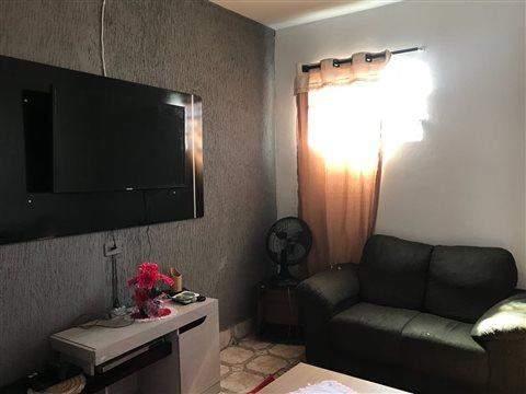 Sobrado à venda em Guarulhos (Jd Nova Cidade - Pimentas), 3 dormitórios, 2 banheiros, 1 vaga, código 36-551 (foto 6/20)