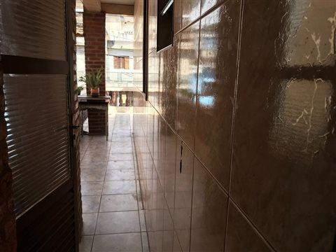 Sobrado à venda em Guarulhos (Jd Nova Cidade - Pimentas), 3 dormitórios, 2 banheiros, 1 vaga, código 36-551 (foto 7/20)